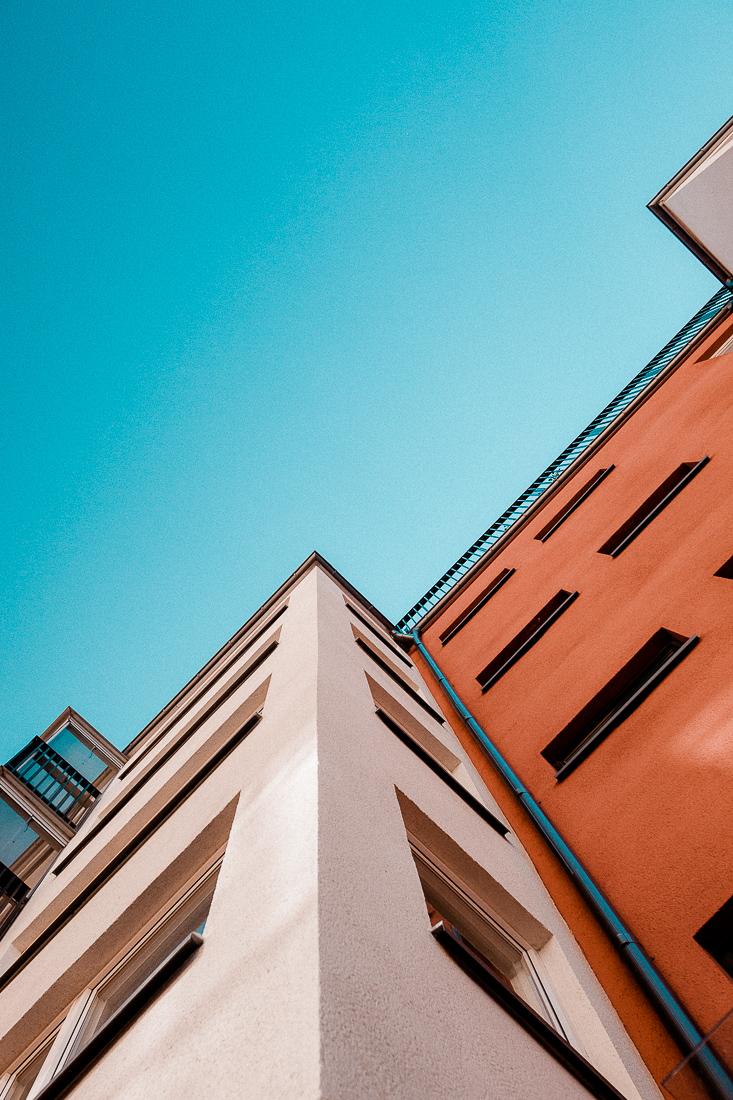 Mälardalens Mur & Puts Fasadarbeten och Puts i mälardalen