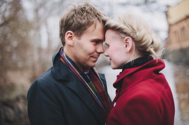 Chinise dating Namsos. Gratis dating p ntet Kolsva