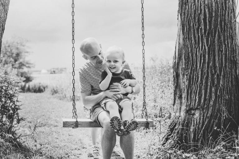 brogardh_familjefotografering_Vasteras