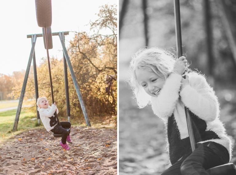 017-daniel-lina-familjefotografering-v-ster-s-stockholm