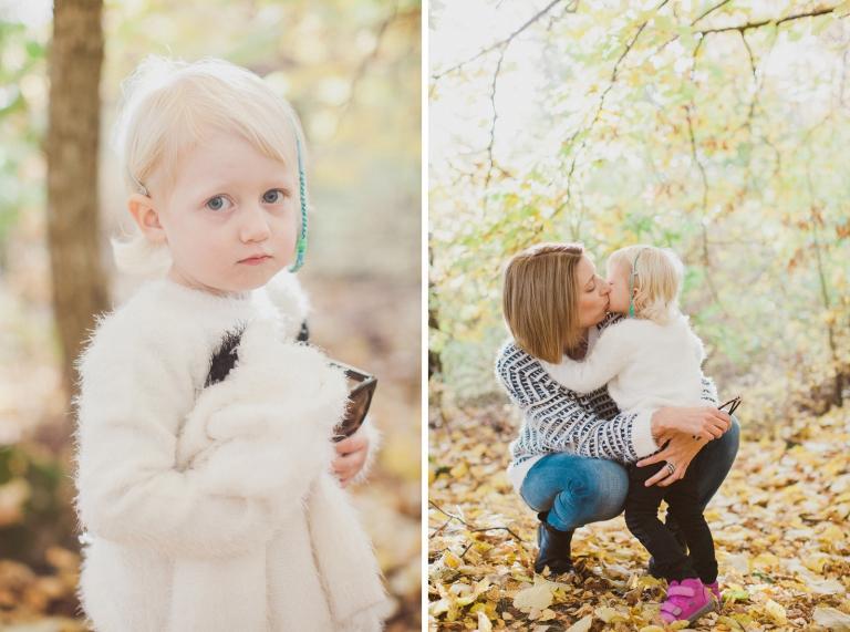 018-daniel-lina-familjefotografering-v-ster-s-stockholm