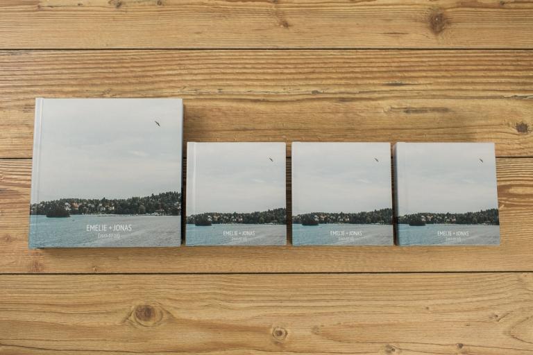 002-coffee_table_book_E-J_Henrik_Mill