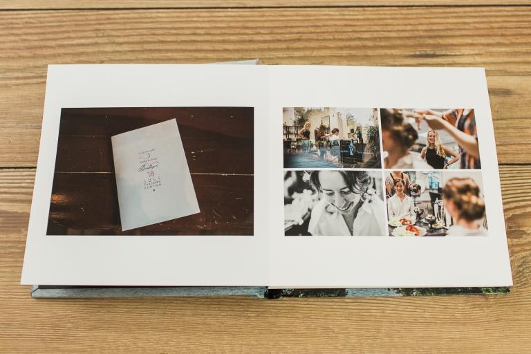 003-coffee_table_book_E-J_Henrik_Mill