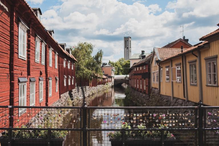 003-Brollop_Vasteras_tido-slott-Josefin_ronny_sverige_foto_Henrik_Mill