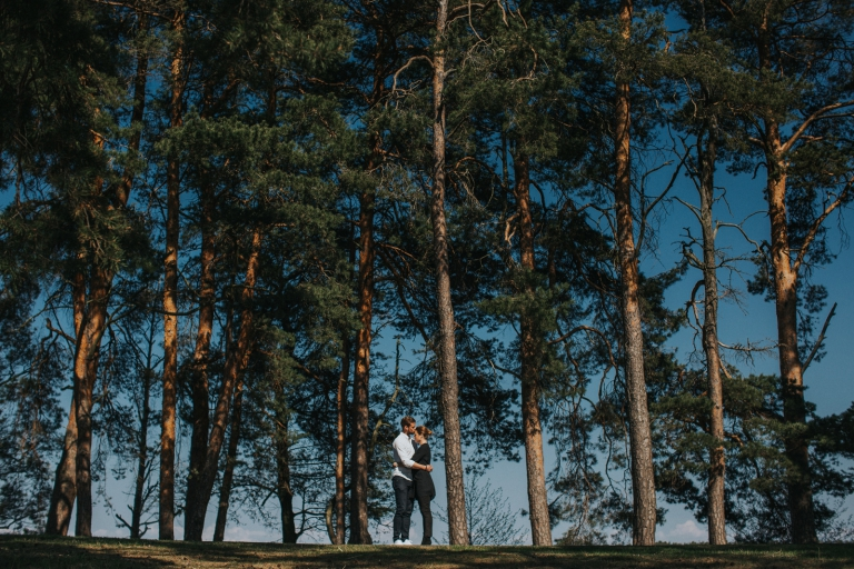 001-Linda_Oliver_Sunbyholms_slott_inför_bröllop_fotograf_Vasteras_Henrik_Mill