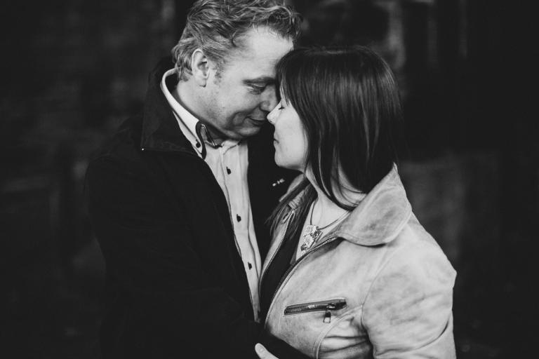 004-Pre_Wedding_Sofia_Hans_Schemstomska_Ramnas_Photografpher_Henrik_Mill