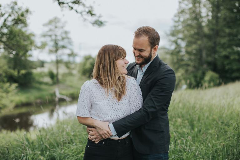 005-melody_martin_pre-shoot_before_wedding_photographer_Henrik_Mill_sweden_västerås