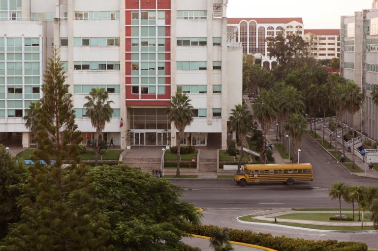 Kuba 2016 Cuba Fotograf Henrik Mill Swedish Photographer
