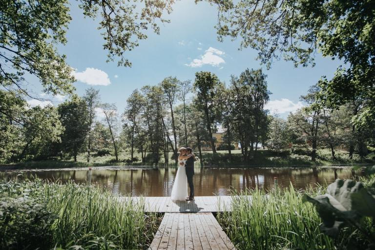 003-brollop_marie-saman_vasteras_swedish_wedding_fotograf_henrik_mill