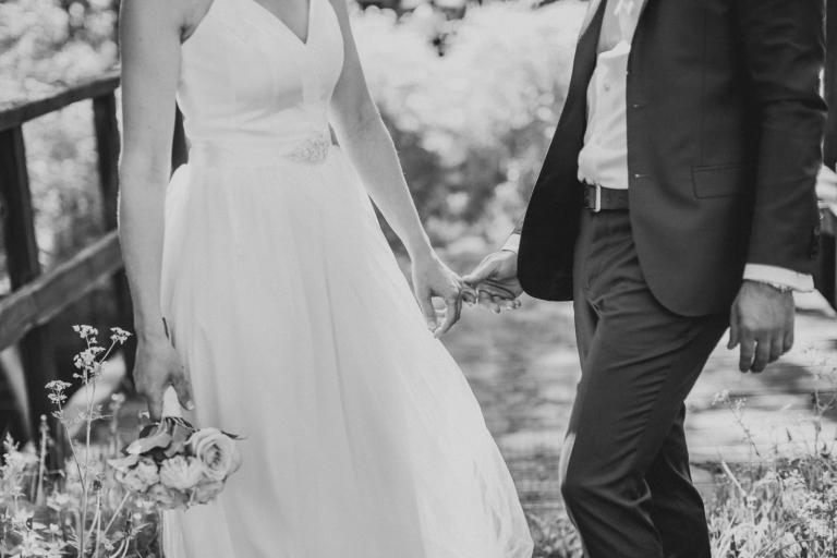 004-brollop_marie-saman_vasteras_swedish_wedding_fotograf_henrik_mill