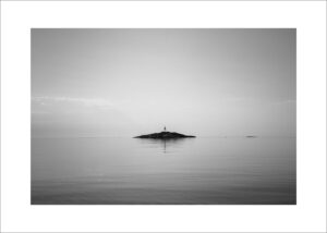 Till sjö & land motiv med marint tema fotograf Henrik Mill
