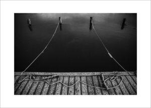 Fina bilder att köpa från Fotograf Henrik Mill Begränsad upplaga signerade