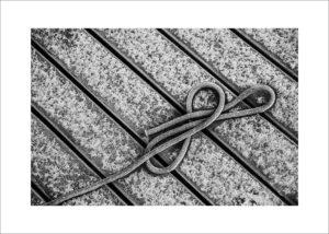Serien Frostbiten med Fine art prints Fotograf Henrik Mill