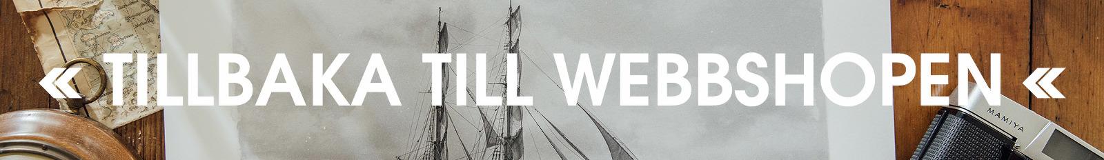 Tillbaka till Webbshoppen startsida Fotorgraf Henrik Mill Printar poster